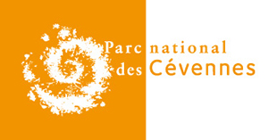 logo_pnc copie